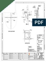 400008505777 -C26640ZM900-15Z-001.pdf
