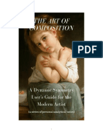 A Dynamic Symmetry User's Guide for the Modern Artist.pdf