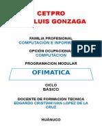 MODULO OFIMATICA 2017-2.doc