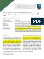 EDA-2018-PE-002-Lourenco.pdf