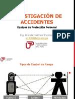 Semana 12-1_Equipos de Protección Personal.pdf