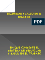 SEGURIDAD Y SALUD EN EL TRABAJO.pptx