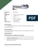 HEMANANTHINI-Q1-BM-BIL-12.docx