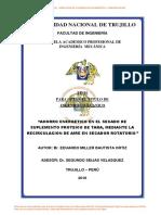 BAUTISTA ORTIZ, EDUARDO MILLER.pdf
