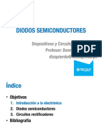 C5 2-1 Dispositivos y Circuitos Electrónicos 2017-1.pdf