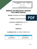 MANUAL DE PRACTICAS  DE BIORREACTORES COMPETENCIAS STC.docx