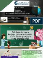 TUTORIAL 1.pptx