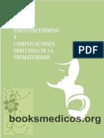 Amenaza parto pretermino y complicaciones derivadas de la prematuridad_booksmedicos.org.pdf