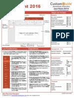 powerpoint-2016-guia-rapida.pdf