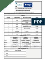 PTO.42.153-Montaje y Desmontaje de Equipos en Subestación Energizada Rev.8.pdf