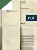 Harry-Frankfurt-La-Importancia-de-Lo-Que-Nos-Preocupa-Capt-2-La-Libertad-de-La-Voluntad-y-El-Concepto-de-Persona.pdf