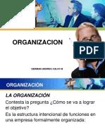 ORGANIZACIÓN.pptx