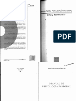 11. Szentmártoni (2003) - Psicología Pastoral.pdf