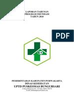 COVER Imunisasi 2018.docx