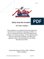 OIA Safety Guidelines Rev1b - May 2010