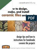 CeramicTiles4.pdf