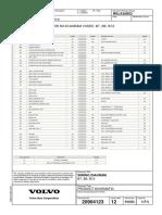 PLANOS E B12M EURO 4.pdf
