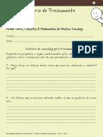 diario_de_treinamento_perma.pdf