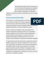 investigacion stornelli.docx