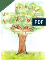 family tree template.pdf