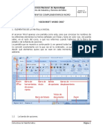 MICROSOFT WORD 2007.docx
