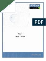 PDMS-PLOT_userguide.pdf