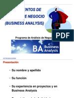 01-Fundamentos-PRINT.pdf
