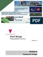 Plant_design_system_EQP_training_Full.pdf