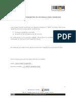 CONSTANCIA A NO LIBROS DE CONTABILIDAD.docx