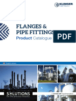Pipes_Fittings_Flanges_DIN.pdf