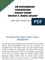KULIAH_123.pptx