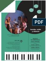 Muestra-Música-I.pdf
