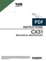 CX31_1.pdf
