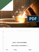 Test Series-1.pdf