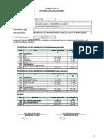 Formatos SO 01 - 03 Supervision -06 DICIEMBRE