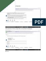 PMD Pro Guide 2nd AR USLetter