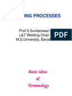 Welding Processes Overview.ppt