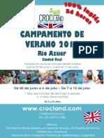 campamento-verano-Crocland-2019.pdf