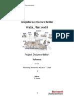 Water_Plant rev03 (1).docx