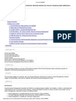 Document 1664398