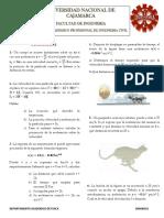 CINEMATICA 2.0.pdf