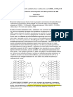 307398025-Arias-Analisis-Factorial-Confirmatorio-AMOS-SPSS-SAS.pdf