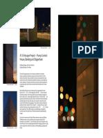 Graham Bizley (2008) Architecture in Detail 1