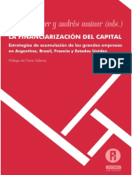 la_financiarizacion_del_capital_0.pdf