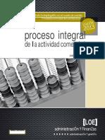 250452321-Soluciones-Proceso-integral-de-la-actividad-comercial-2013-pdf.docx