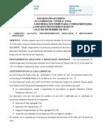 AUDITORIA TRIBUTARIA EN LIMPIO.docx
