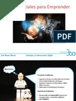 1 Curso Redes Sociales para Emprendimiento.pdf