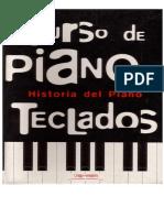 cuaderno de trabajo piano.docx