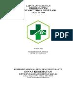 COVER Prog. PTM - 2018.docx
