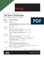 2017_history_conference_program.pdf